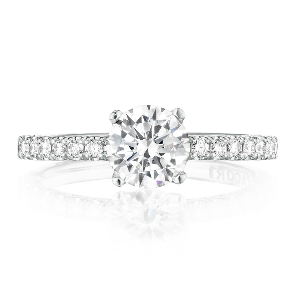 https://www.nederland-jewelers.com/upload/product/HT2545RD.jpg