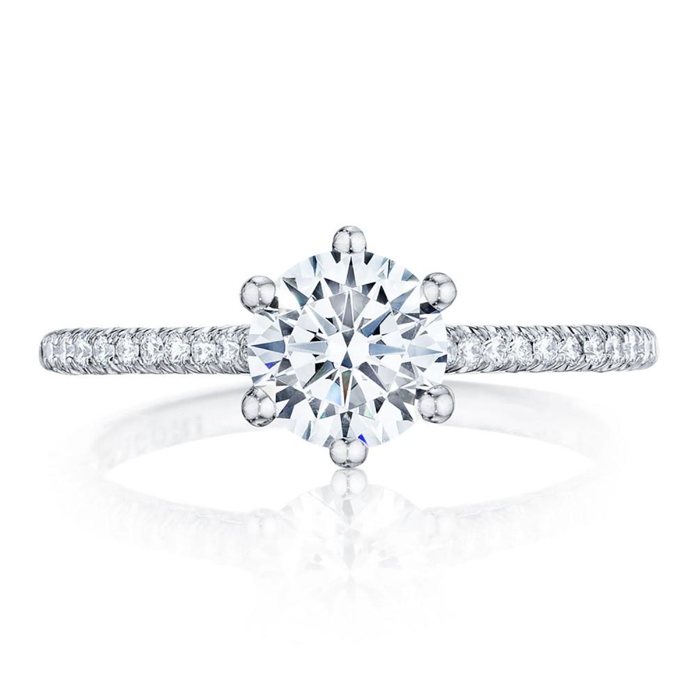 https://www.nederland-jewelers.com/upload/product/HT254615RD.jpg