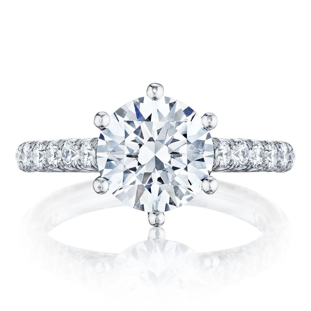 https://www.nederland-jewelers.com/upload/product/HT254625RD.jpg
