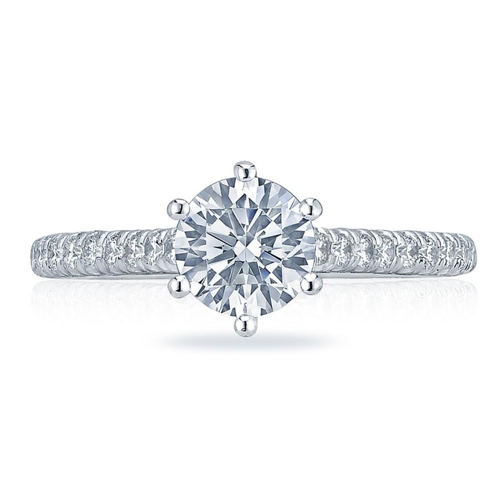 https://www.nederland-jewelers.com/upload/product/HT2546RD.jpg