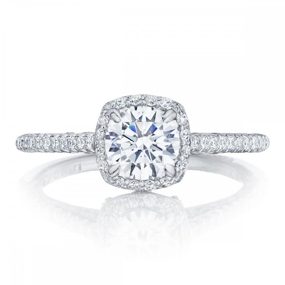 https://www.nederland-jewelers.com/upload/product/HT254715CU.jpg