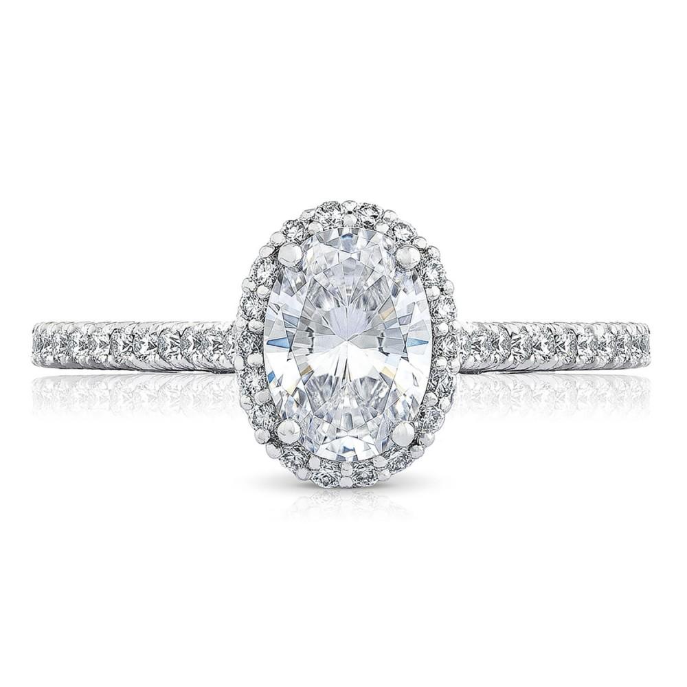 https://www.nederland-jewelers.com/upload/product/HT254715OV.jpg