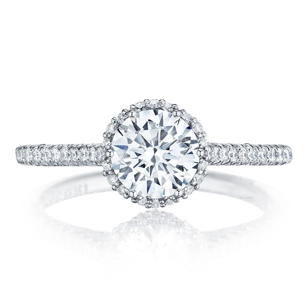 https://www.nederland-jewelers.com/upload/product/HT254715RD.jpg