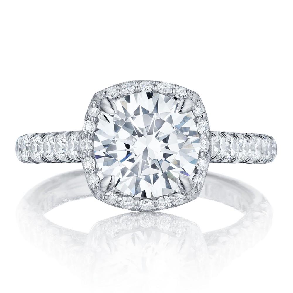 https://www.nederland-jewelers.com/upload/product/HT254725CU.jpg