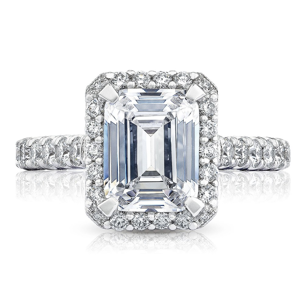 https://www.nederland-jewelers.com/upload/product/HT254725EC.jpg