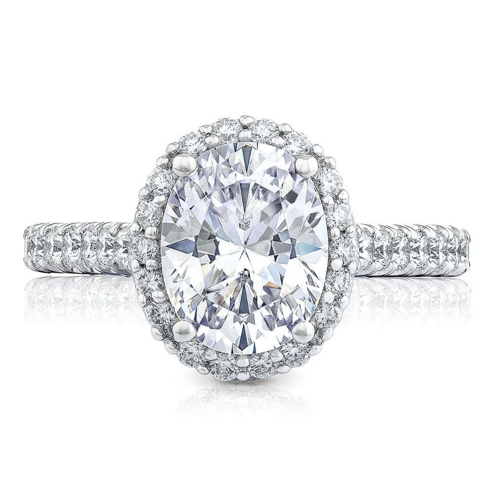https://www.nederland-jewelers.com/upload/product/HT254725OV.jpg