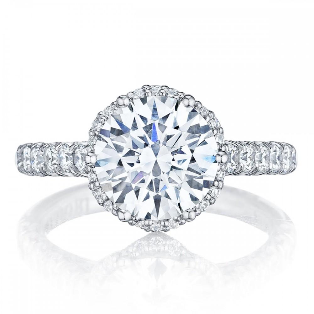 https://www.nederland-jewelers.com/upload/product/HT254725RD.jpg