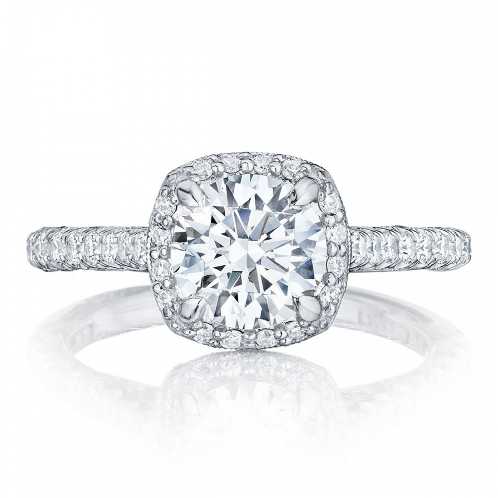 https://www.nederland-jewelers.com/upload/product/HT2547CU.jpg