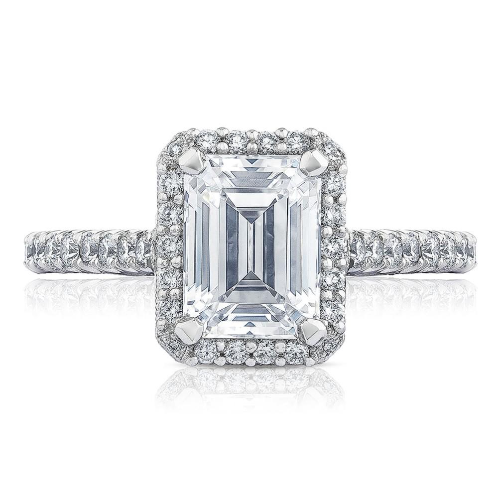 https://www.nederland-jewelers.com/upload/product/HT2547EC.jpg