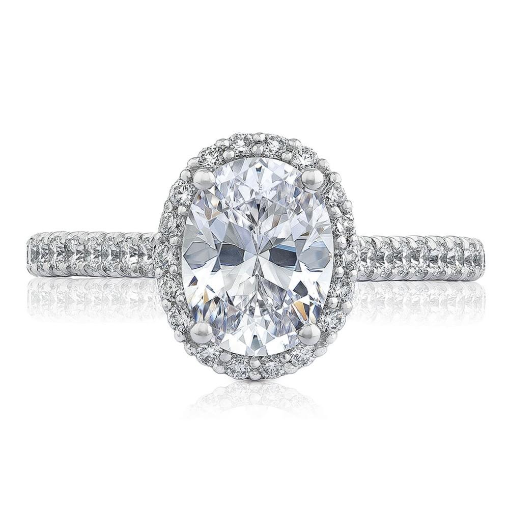 https://www.nederland-jewelers.com/upload/product/HT2547OV.jpg