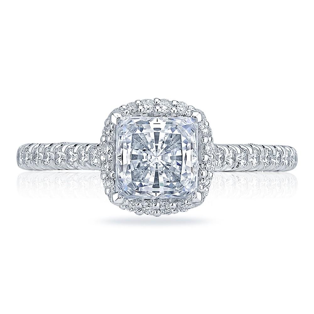 https://www.nederland-jewelers.com/upload/product/HT2547PR.jpg