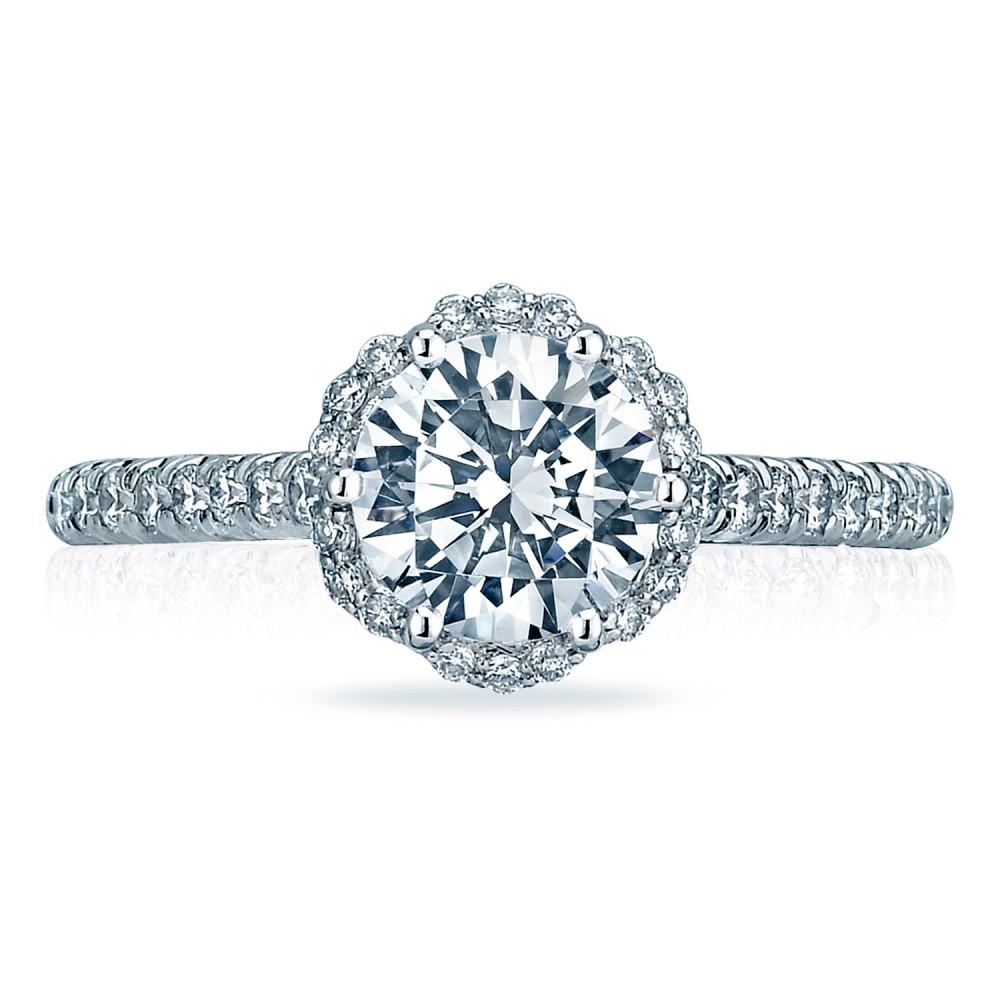 https://www.nederland-jewelers.com/upload/product/HT2547RD.jpg
