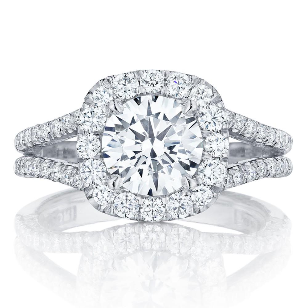 https://www.nederland-jewelers.com/upload/product/HT2548CU.jpg