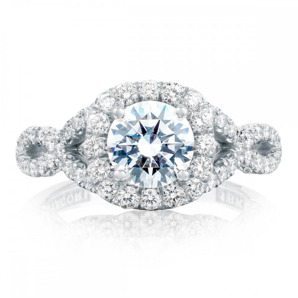 https://www.nederland-jewelers.com/upload/product/HT2549CU.jpg