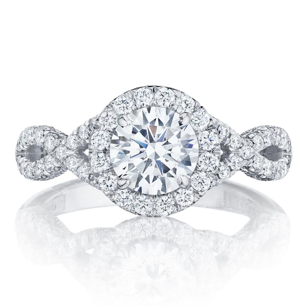 https://www.nederland-jewelers.com/upload/product/HT2549RD.jpg