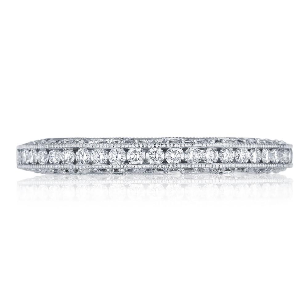 https://www.nederland-jewelers.com/upload/product/HT2550.jpg