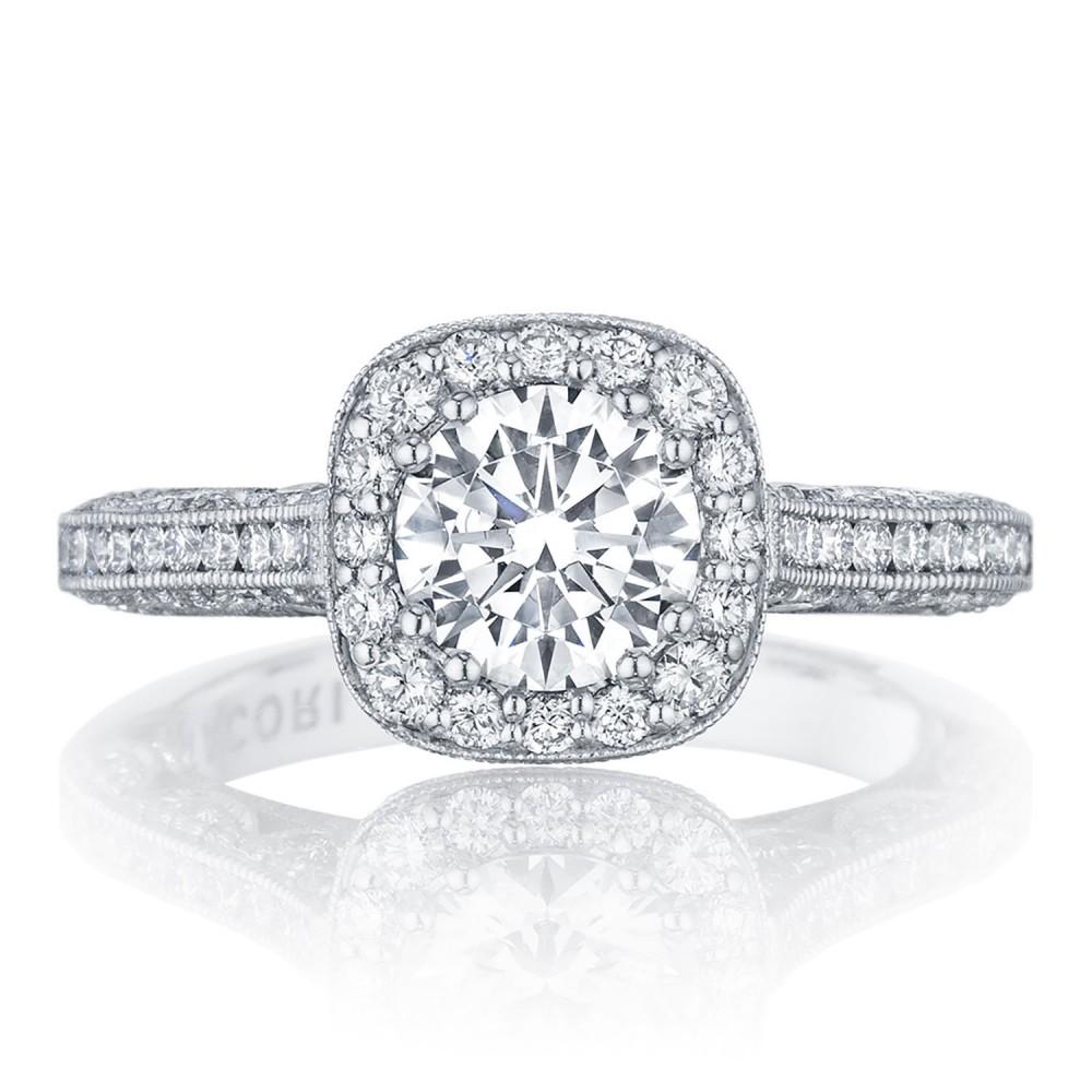 https://www.nederland-jewelers.com/upload/product/HT2550CU.jpg
