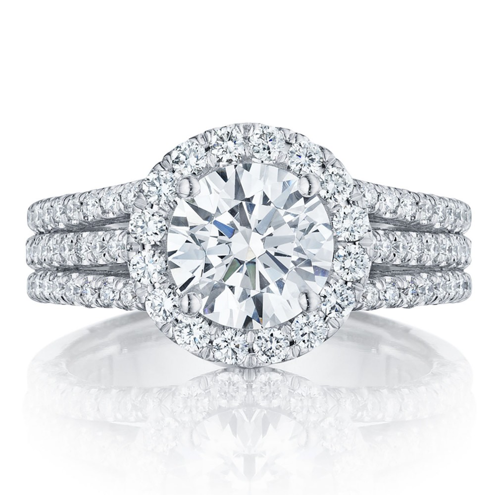 https://www.nederland-jewelers.com/upload/product/HT2551RD.jpg