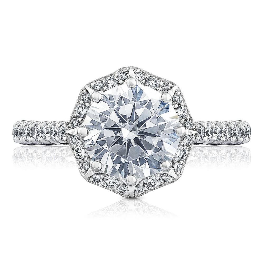 https://www.nederland-jewelers.com/upload/product/HT2555RD.jpg