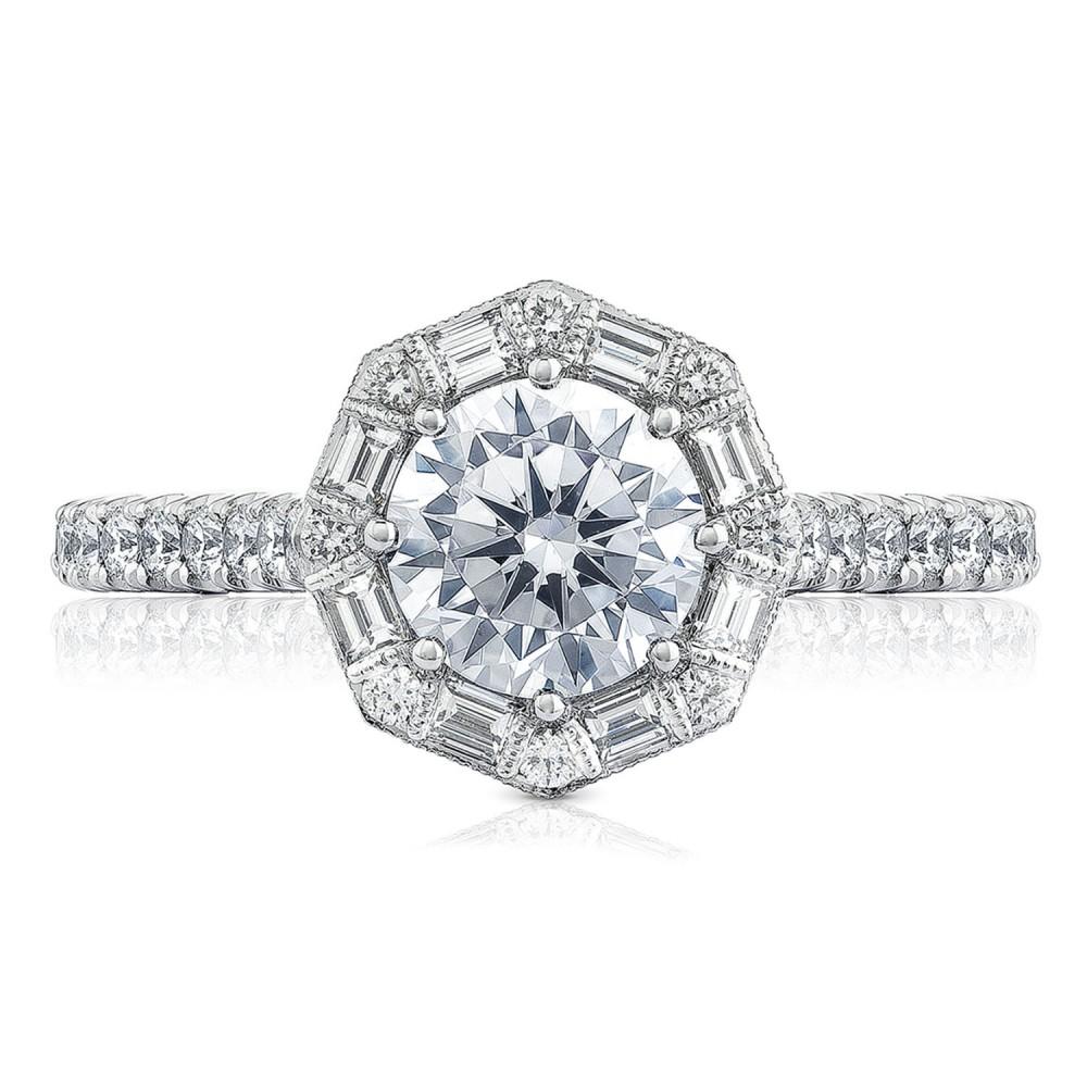 https://www.nederland-jewelers.com/upload/product/HT2556RD.jpg