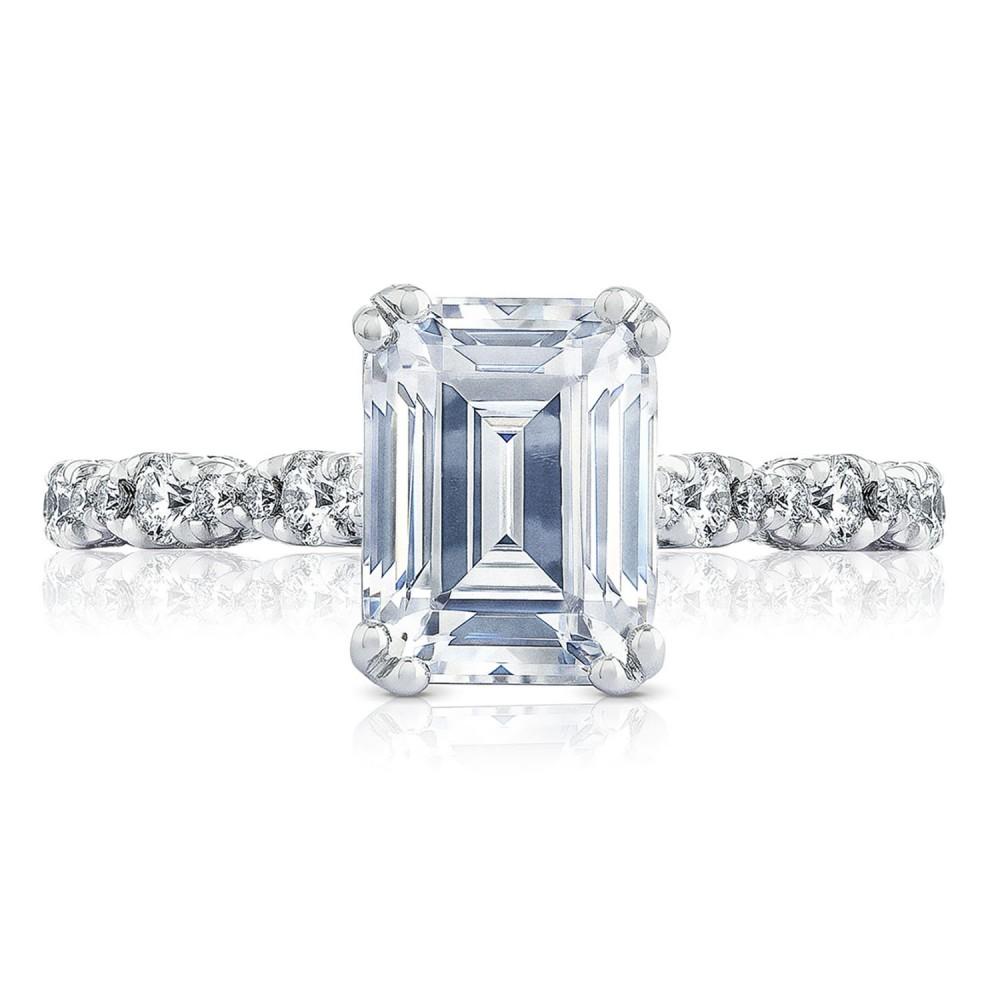 https://www.nederland-jewelers.com/upload/product/HT2558EC.jpg