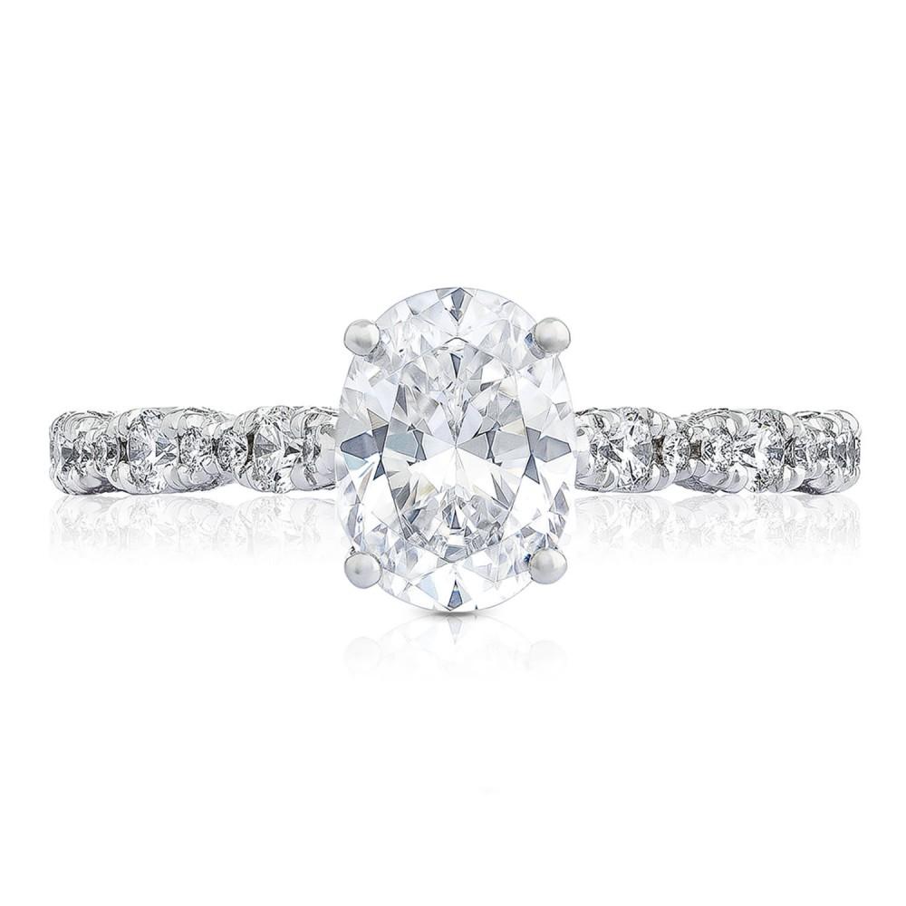 https://www.nederland-jewelers.com/upload/product/HT2558OV.jpg