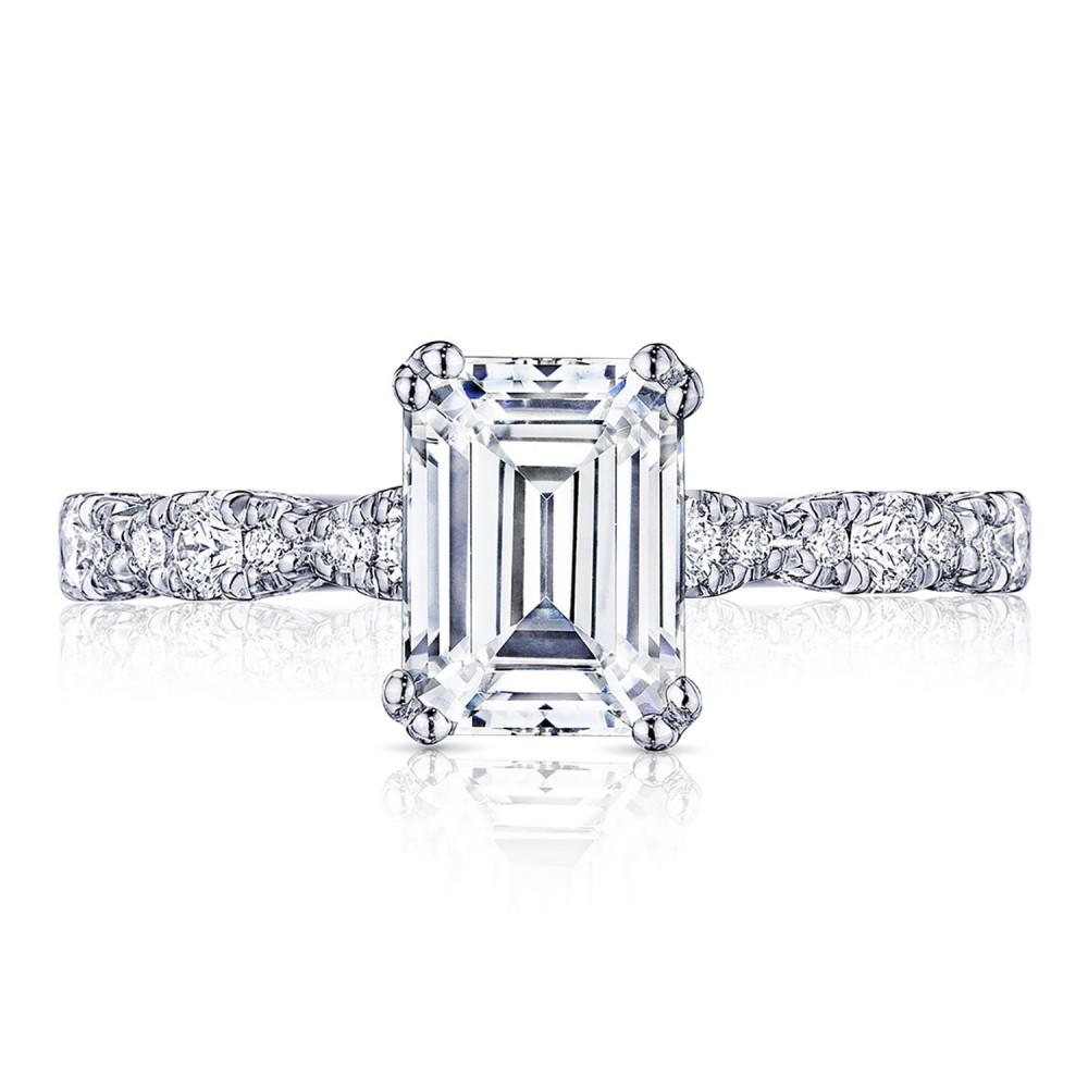 https://www.nederland-jewelers.com/upload/product/HT2559EC.jpg