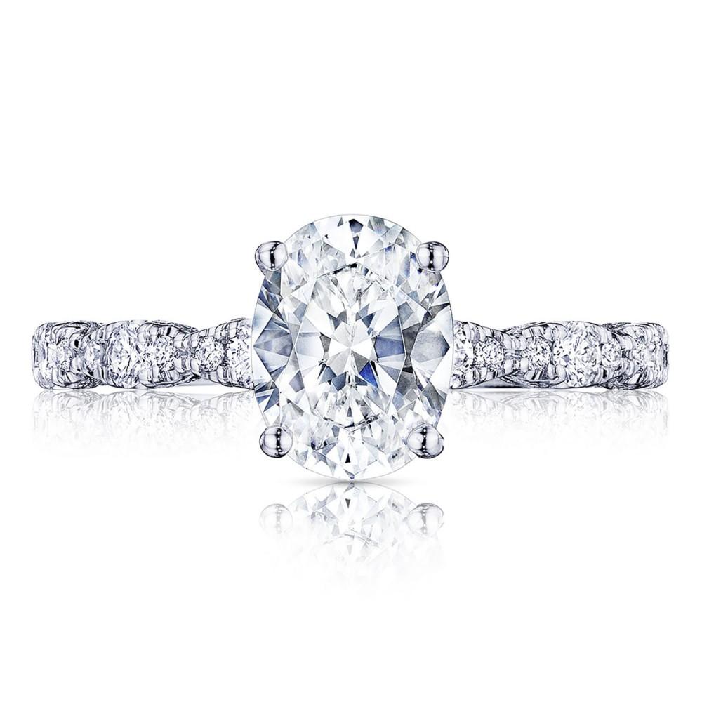 https://www.nederland-jewelers.com/upload/product/HT2559OV.jpg