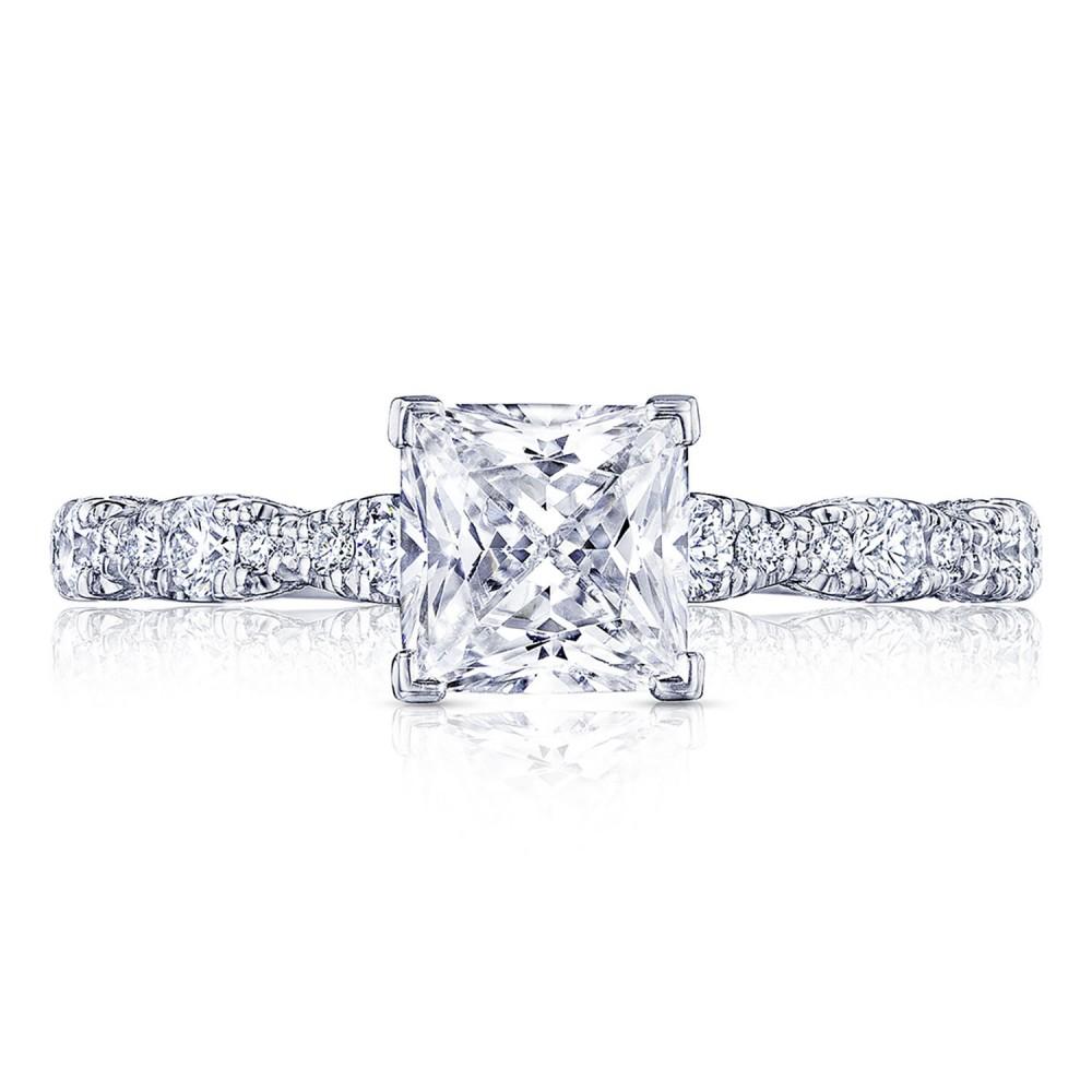 https://www.nederland-jewelers.com/upload/product/HT2559PR.jpg