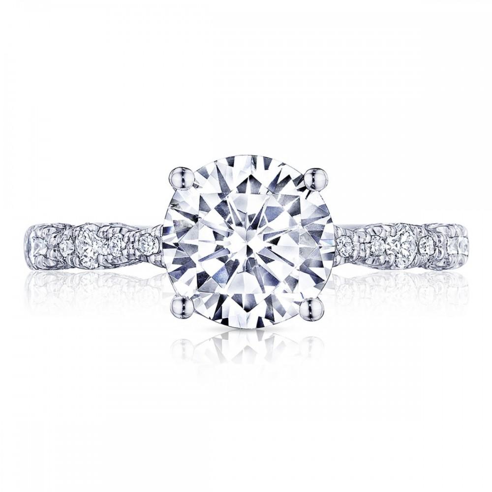 https://www.nederland-jewelers.com/upload/product/HT2559RD.jpg