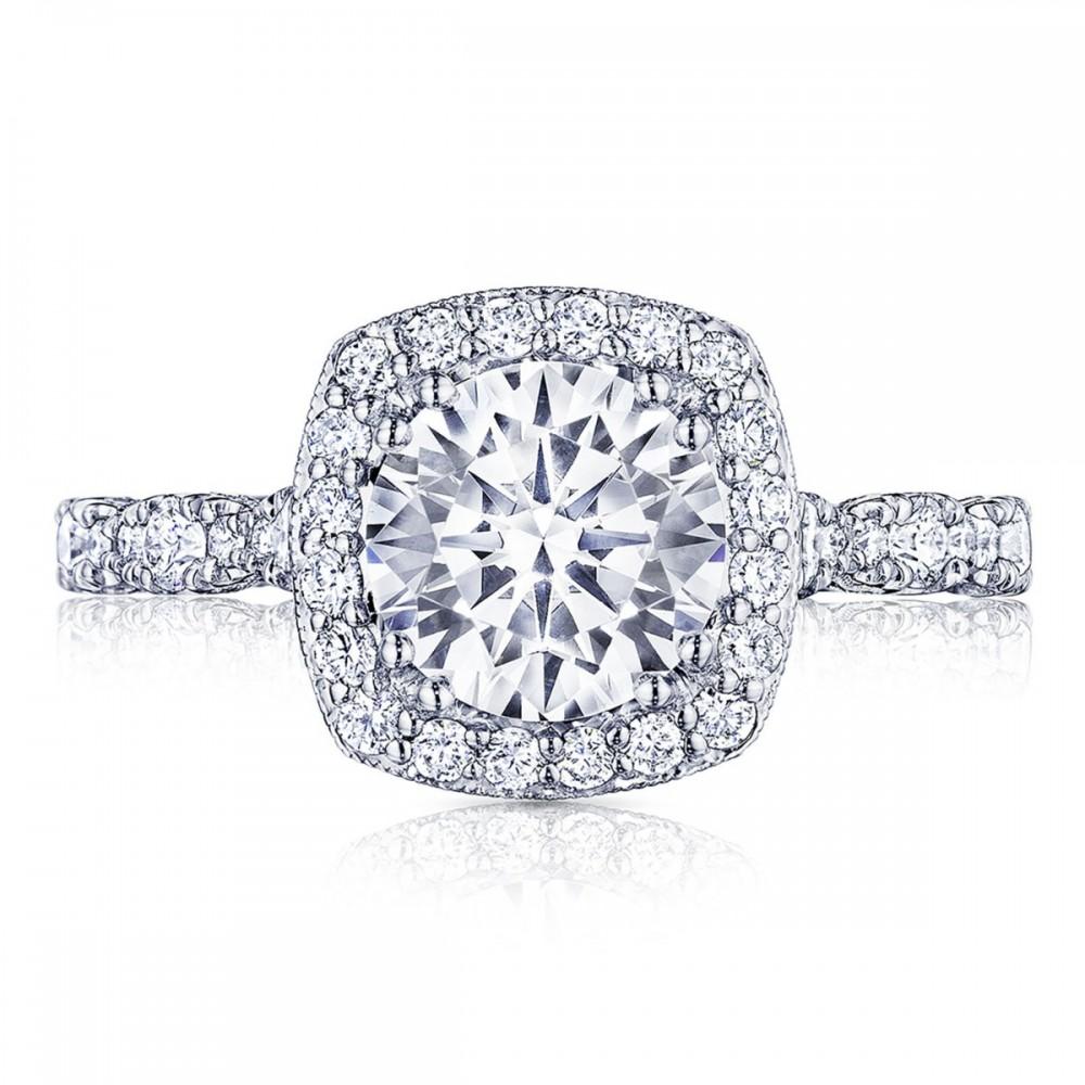 https://www.nederland-jewelers.com/upload/product/HT2560CU.jpg