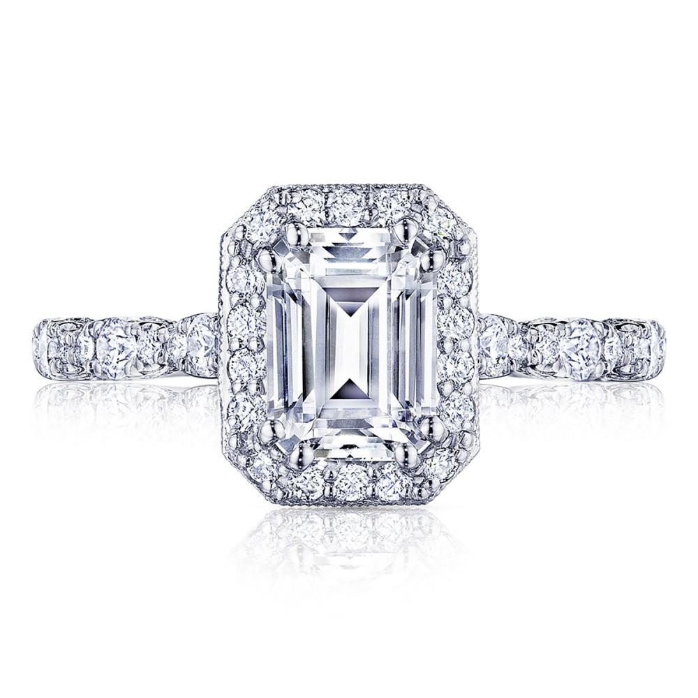 https://www.nederland-jewelers.com/upload/product/HT2560EC.jpg