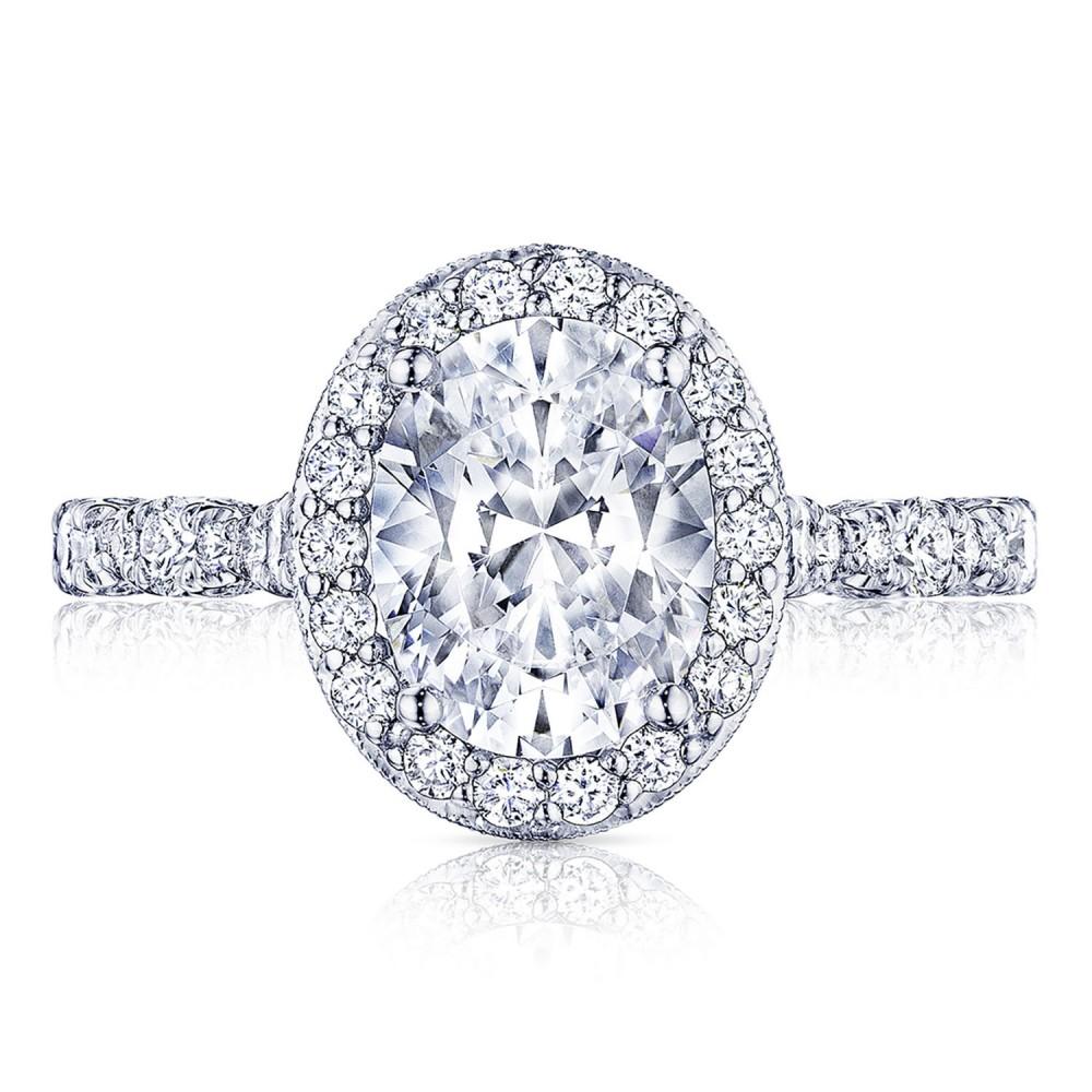 https://www.nederland-jewelers.com/upload/product/HT2560OV.jpg