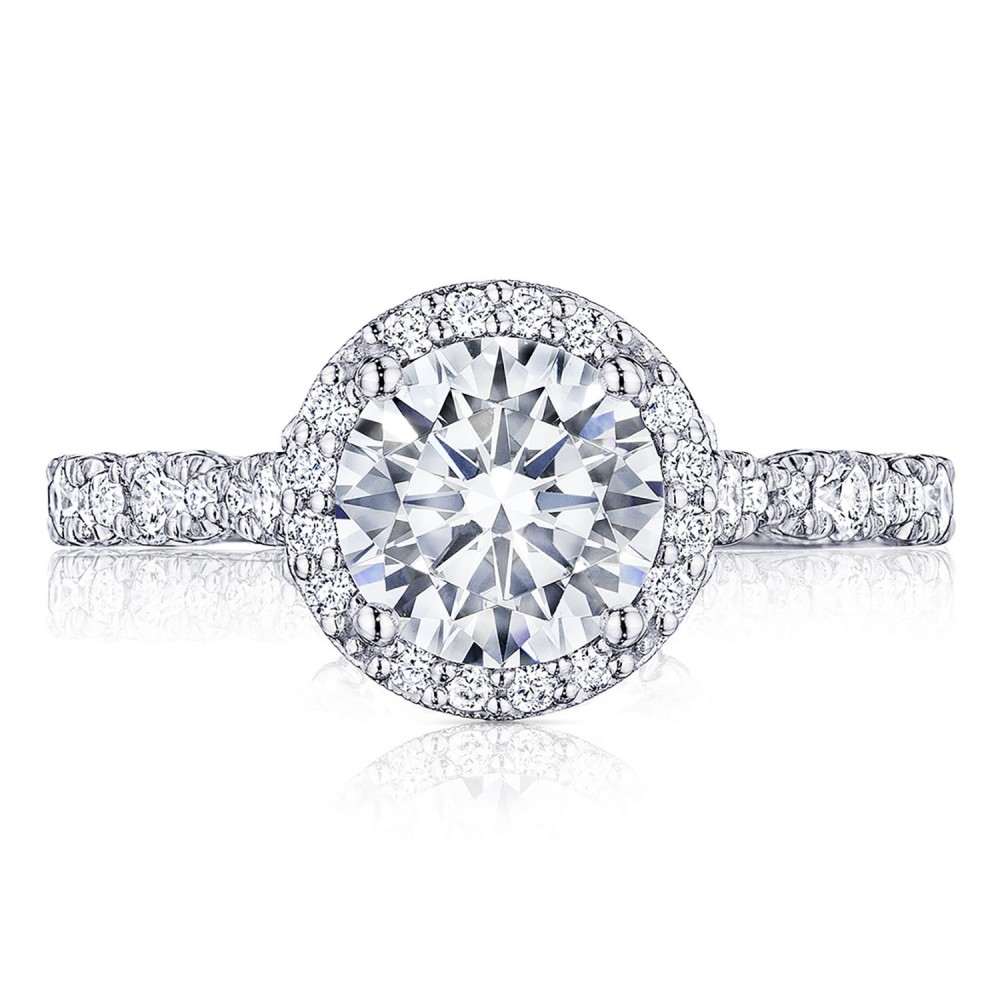 https://www.nederland-jewelers.com/upload/product/HT2560RD.jpg