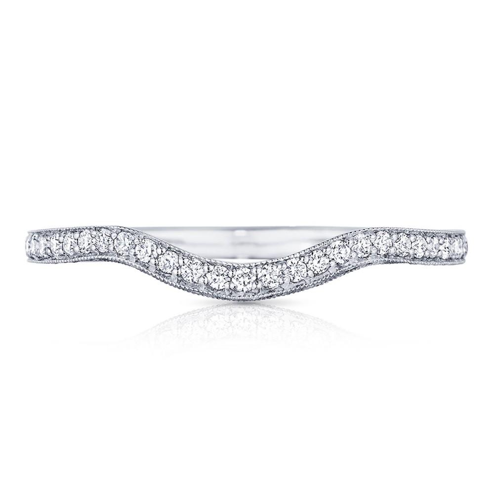 https://www.nederland-jewelers.com/upload/product/HT2562.jpg