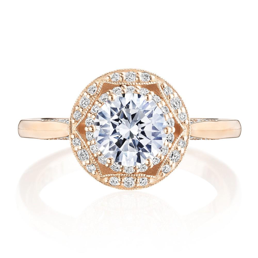 https://www.nederland-jewelers.com/upload/product/HT2563RD.jpg