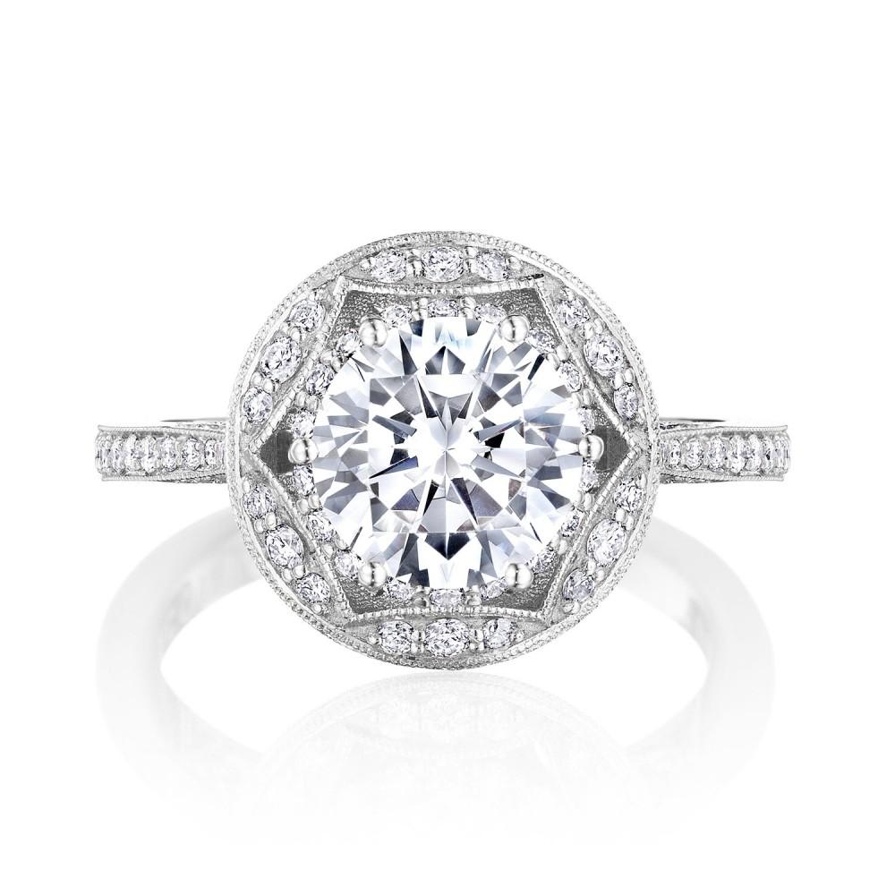 https://www.nederland-jewelers.com/upload/product/HT2564RD.jpg