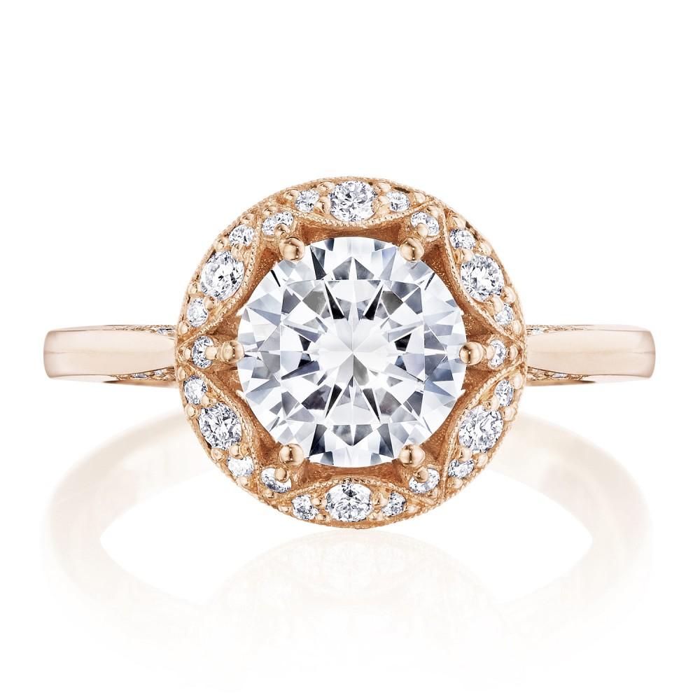 https://www.nederland-jewelers.com/upload/product/HT2567RD.jpg