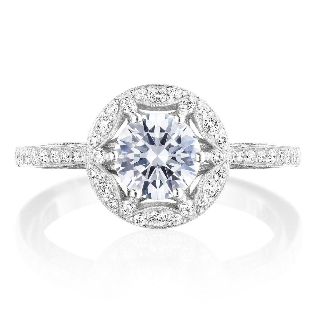 https://www.nederland-jewelers.com/upload/product/HT2568RD.jpg