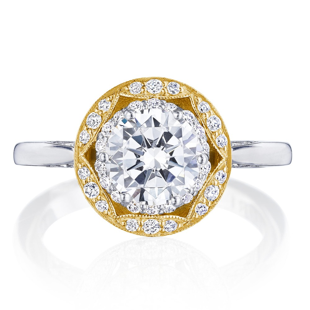 https://www.nederland-jewelers.com/upload/product/HT2569RD.jpg