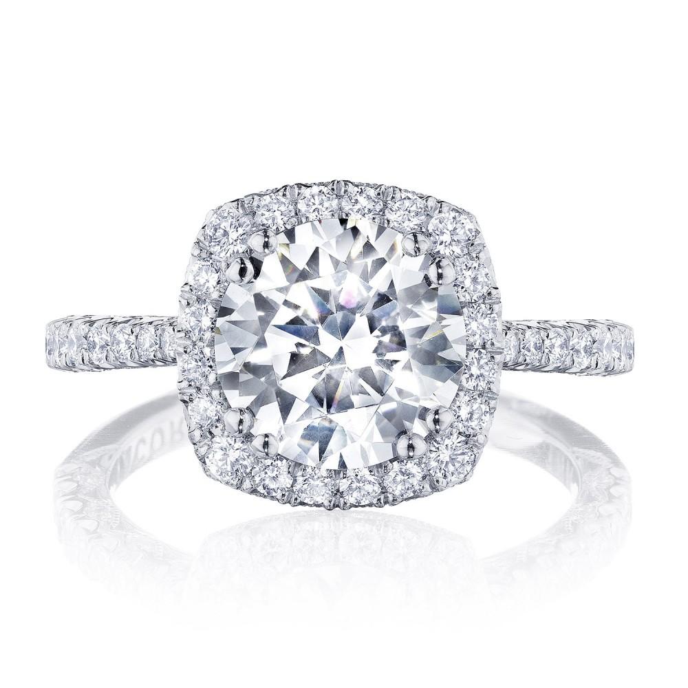 https://www.nederland-jewelers.com/upload/product/HT2571CU.jpg