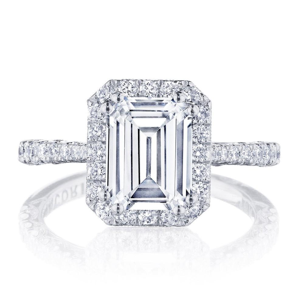 https://www.nederland-jewelers.com/upload/product/HT2571EC.jpg
