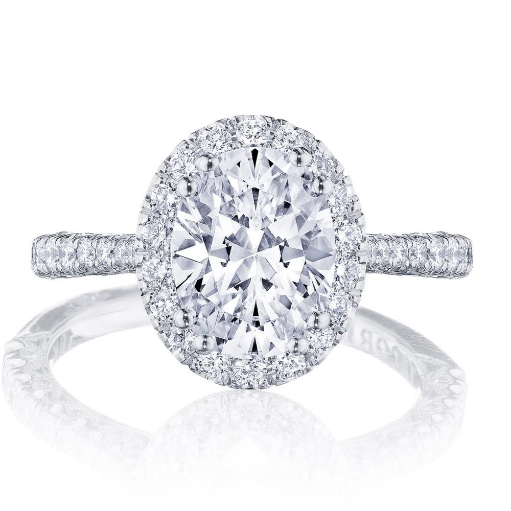 https://www.nederland-jewelers.com/upload/product/HT2571OV.jpg