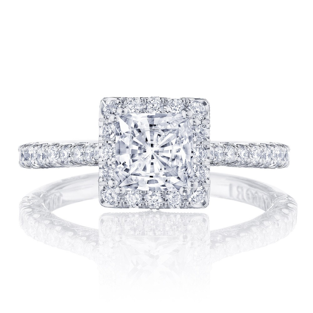 https://www.nederland-jewelers.com/upload/product/HT2571PR.jpg