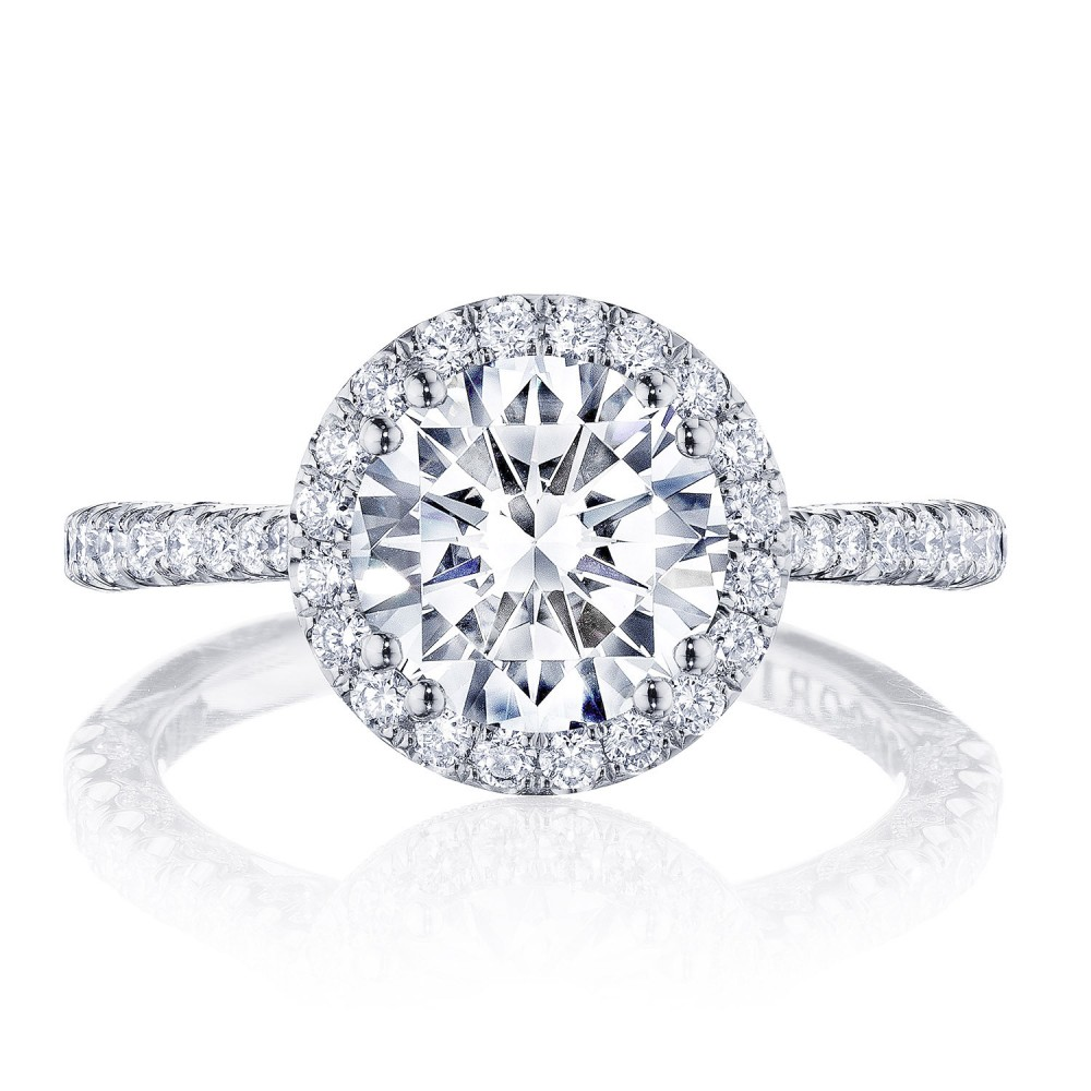 https://www.nederland-jewelers.com/upload/product/HT2571RD.jpg