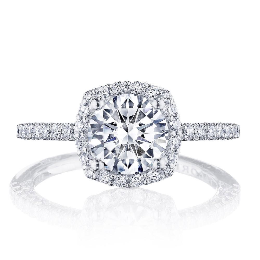 https://www.nederland-jewelers.com/upload/product/HT257215CU.jpg