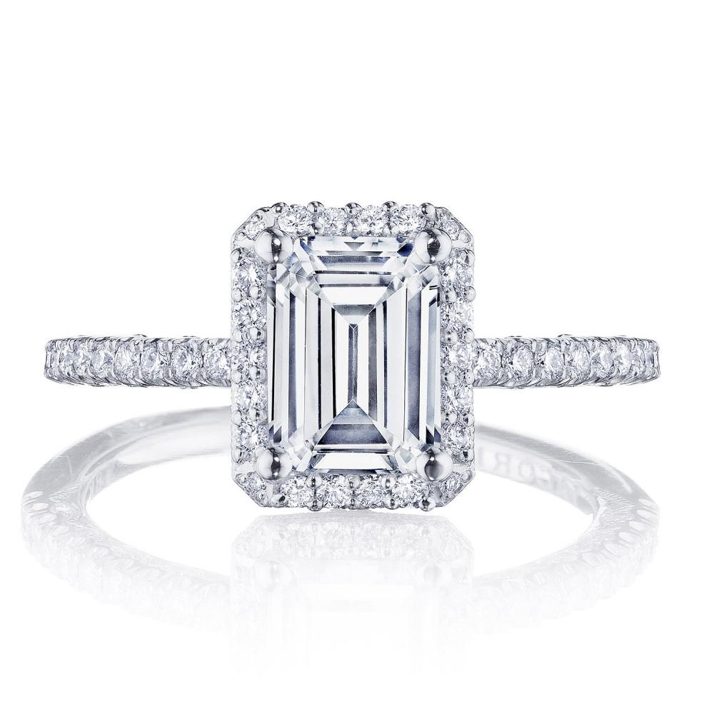 https://www.nederland-jewelers.com/upload/product/HT257215EC.jpg