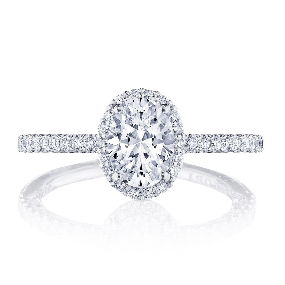 https://www.nederland-jewelers.com/upload/product/HT257215OV.jpg