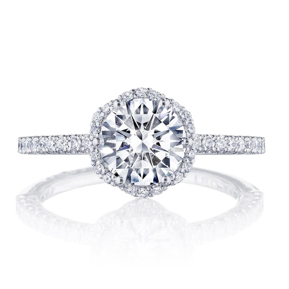 https://www.nederland-jewelers.com/upload/product/HT257215RD.jpg