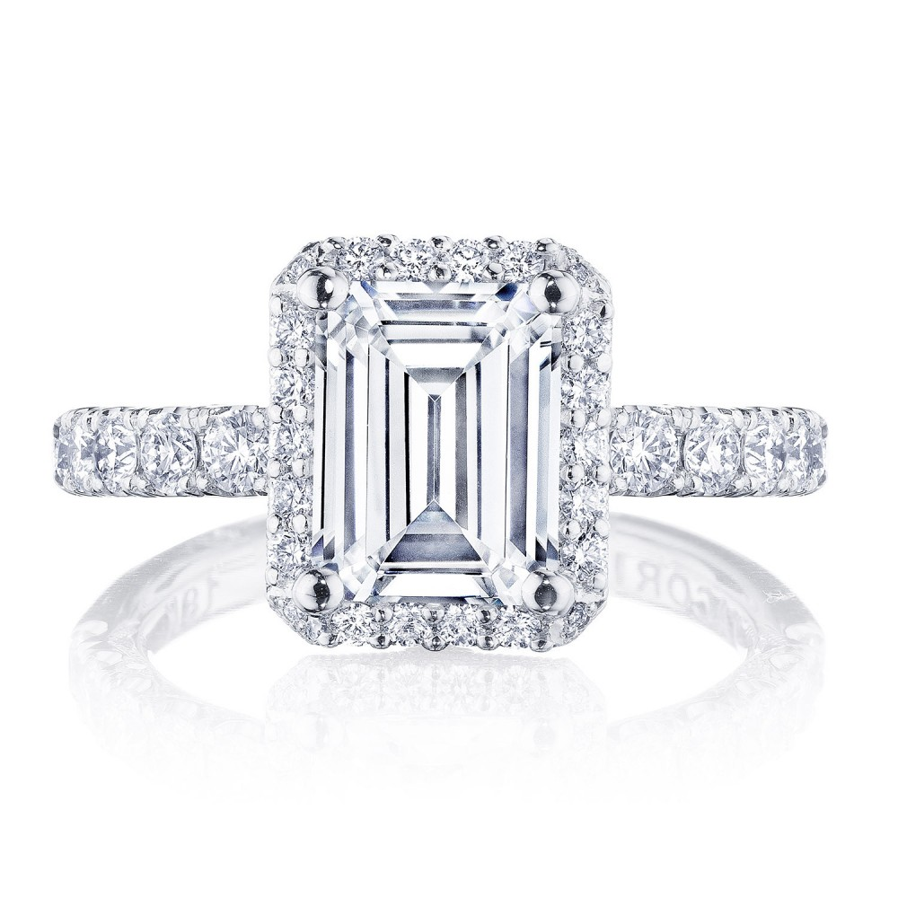 https://www.nederland-jewelers.com/upload/product/HT257225EC.jpg